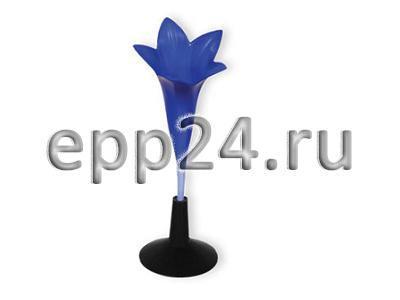 Модель Цветок василька