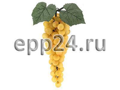 Ветка муляжей Виноград