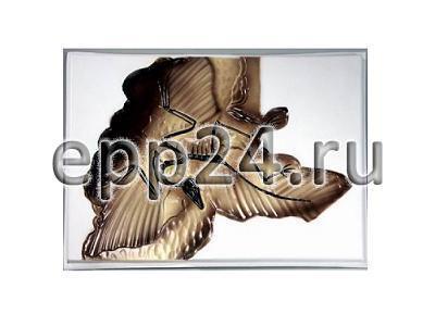 Модель барельефная Археоптерикс