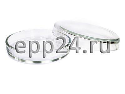 Чашка Петри 100х20