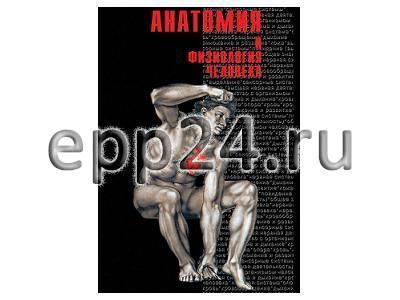 DVD Анатомия - часть 1