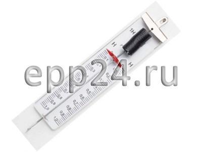 Динамометр 1 Н планшетный