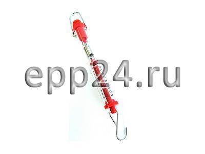 Динамометр 1 Н цилиндрический