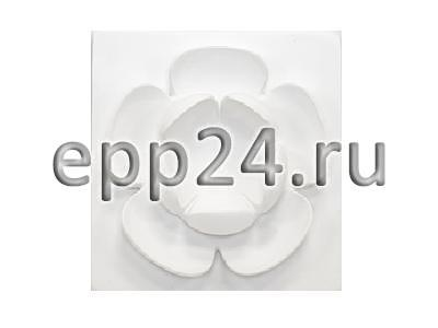 Гипсовая модель 201113 Кувшинка