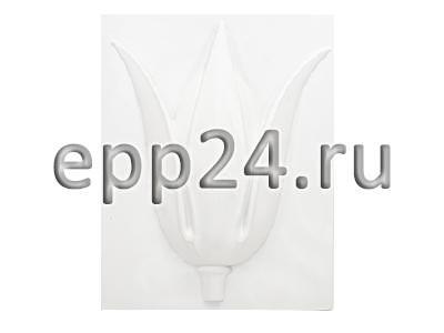 Гипсовая модель 201125 Тюльпан