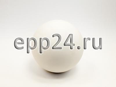 Гипсовая модель Шар d = 200