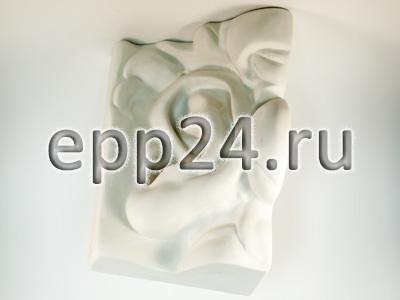 Гипсовая модель Ухо левое Давида