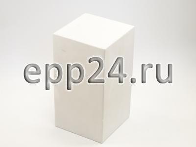 Набор геометрических фигур (15 шт.)