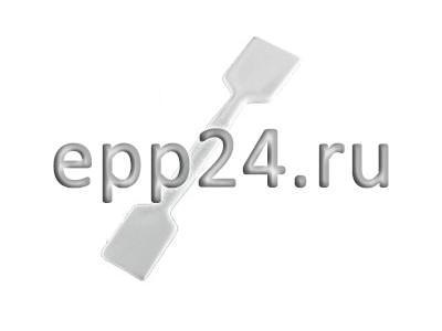 Шпатель фарфоровый №3