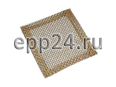 Сетка латунная распылительная (80х80)