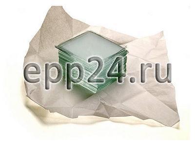 Стекло покровное (упаковка 100 шт.)