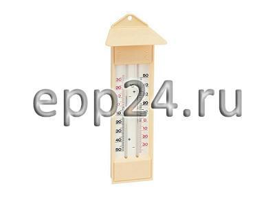 Термометр (максимум-минимум)