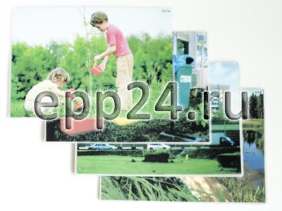 2.1.70 Модели-аппликации для начальной школы