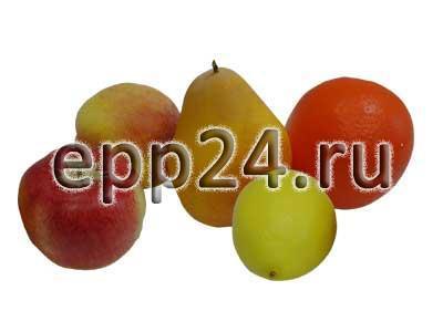 2.1.76 Муляжи предметов (вазы, фрукты, овощи, животных)