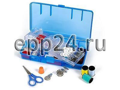 2.1.78 Комплект раздаточный учебно-лабораторного и практического оборудования по технологии для начальной школы