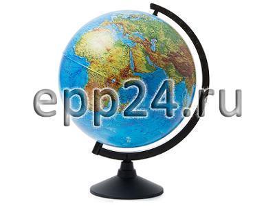 2.11.31 Глобус Земли физический