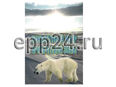 2.11.45 Комплект учебных видео фильмов по курсу география