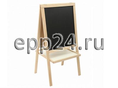 2.12.25 Мольберт двухсторонний