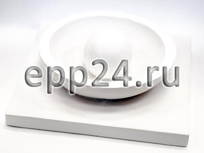 2.12.27 Комплект гипсовых моделей для натюрморта