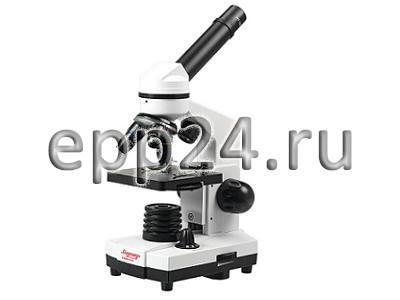 2.14.37 Микроскоп демонстрационный