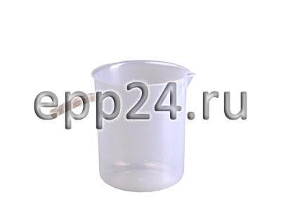 2.14.54 Стакан отливной демонстрационный