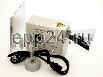 2.14.67 Комплект приборов и принадлежностей для демонстрации свойств электромагнитных волн