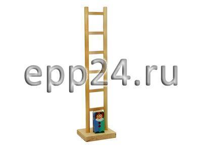 2.6.15 Игрушки-забавы и народные игрушки