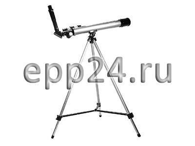 Телескоп рефрактор