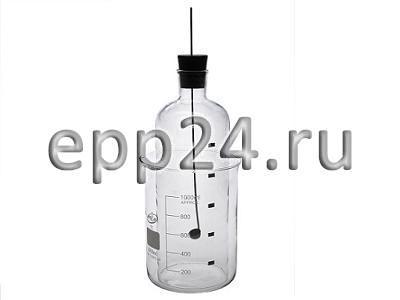 2.15.51 Прибор для определения состава воздуха
