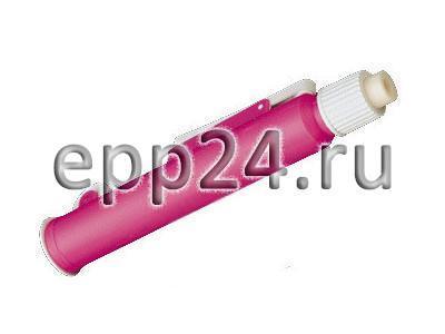 2.15.88 Дозирующее устройство (механическое)