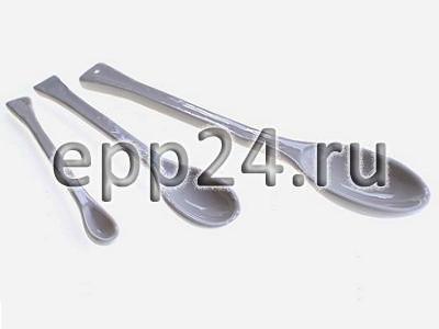 2.15.90 Комплект ложек фарфоровых