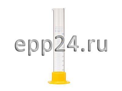 2.16.44 Цилиндр мерный