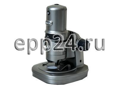 2.16.50 Цифровой микроскоп