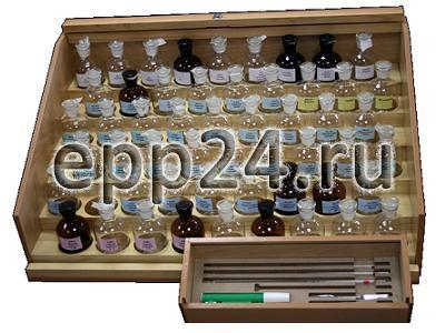 2.17.26 Устройство для хранения химических реактивов