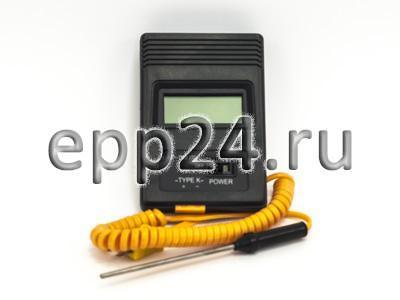 2.17.30 Термометр электронный