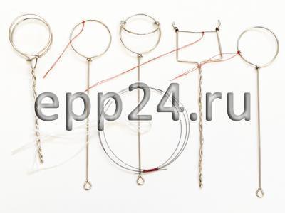 2.17.31 Комплект для демонстрации поверхностного натяжения