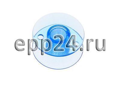 2.21.26 Шпуля пластиковая