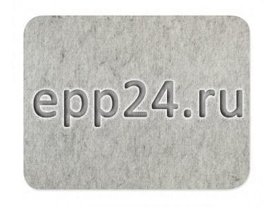 2.21.27 Коврик для швейных машин