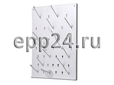 2.23.67 Сушильная панель для посуды