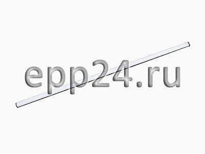 2.23.138 Палочка стеклянная