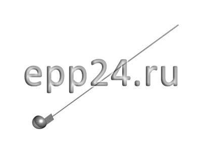 2.23.139 Ложка для сжигания веществ