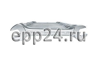 2.21.232 Набор ключей гаечных