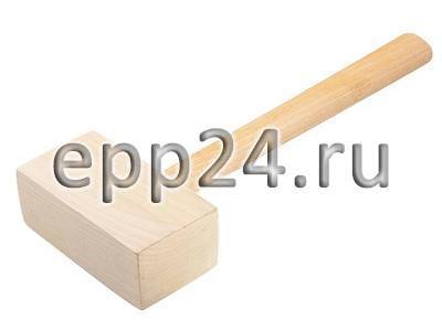 2.21.192 Киянка деревянная