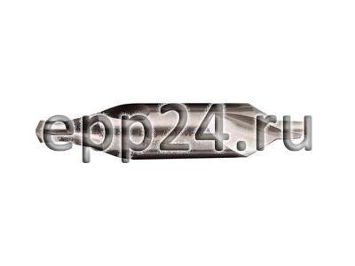 2.21.244 Сверло центровочное