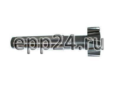 2.21.247 Фреза для обработки Т-образных пазов