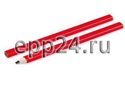 2.21.205 Набор карандашей столярных