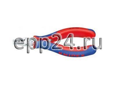 2.21.239 Плоскогубцы монтажные