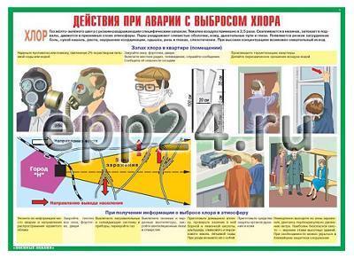 2.22.13 Плакаты настенные