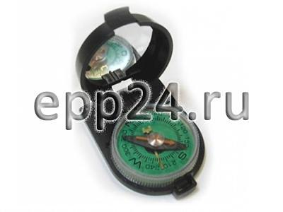 2.22.29 Компас-азимут