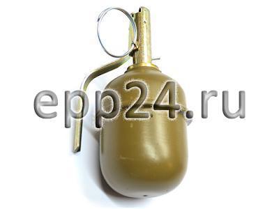 2.22.32 Макет гранаты РГД-5
